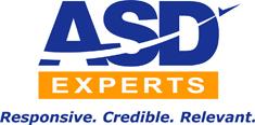 ASD Experts